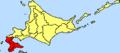 Oshima Peninsula.PNG