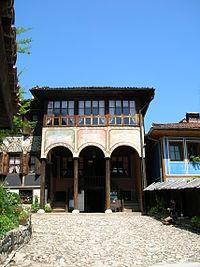 Oslekov-House-6.JPG