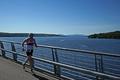 Ostersundmarathon.png