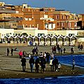 Ostia, Lido di Roma (33596757636).jpg