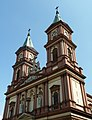 Ostrava, katedrála Božského Spasitele (1a).JPG