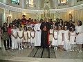 Oswald Cardinal Gracias at St. Peter's Bandra.jpg