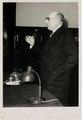 Otero Pedrayo falando na Universidade Nacional de Cuyo, Mendoza, 21 de agosto de 1947.pdf
