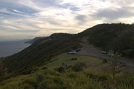 Otford Lookout.jpg