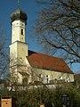 Ottenhofen- Pfarrkirche St. Katharina - geo.hlipp.de - 24450.jpg