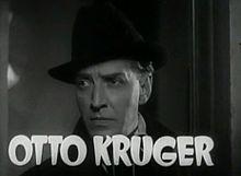 OttoKrugerDraculasDaughterTrailerScreenshot1936.jpg