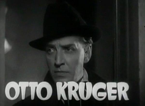 Photo Otto Kruger via Wikidata