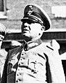 Otto Schumann, Befehlshaber der Ordnungspolizei in den Niederländen (1940).jpg