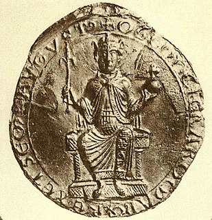 Otto IV, Holy Roman Emperor 13th century Holy Roman Emperor of the Welf dynasty