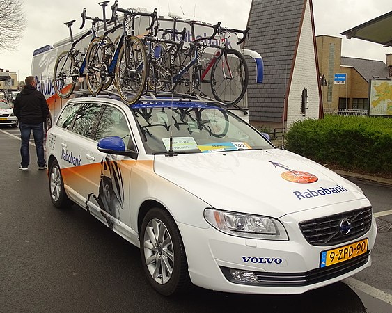 Oudenaarde - Ronde van Vlaanderen Beloften, 11 april 2015 (A04).JPG