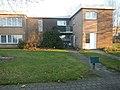 Oudenaarde Den Bulk f3 - 238704 - onroerenderfgoed.jpg