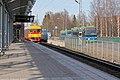 Oulunkylän asemalla C IMG 6825.jpg