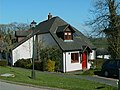 Our chalet - geograph.org.uk - 239499.jpg