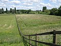 Ouse Valley, Stevington - geograph.org.uk - 1355769.jpg