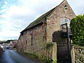 Outbuilding, The Bell Inn.jpg
