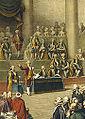 Ouverture des États généraux de 1789 à Versailles.jpg
