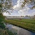 Overzicht houten serre - Maasdijk - 20405762 - RCE.jpg
