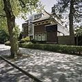 Overzicht voorgevel - Groningen - 20374210 - RCE.jpg