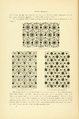 Owen Jones - Examples of Chinese Ornament - 1867 - page 008.png