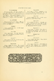 Owen Jones - Examples of Chinese Ornament - 1867 - page 015.png