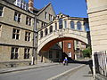 OxfordBridgeOfSighs.JPG