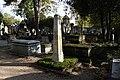 Père-Lachaise - Monument pour le bicentenaire 02.jpg