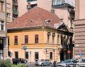 Péterffy palota Március 15 tér.jpg