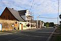 Písková Lhota, restaurant 2.jpg