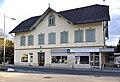 Pörtschach Hauptstraße 199 Haus Schmidt 31032012 2835.jpg