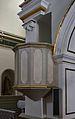 Púlpit de l'església de santa Anna de Campell.JPG