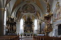 Pürten, Wallfahrtskirche Mariä Himmelfahrt (105).JPG
