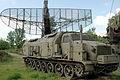 P-40 radar station 2007 1.jpg