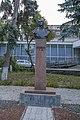 P1160584 Пам'ятник В. С. Косенку.jpg
