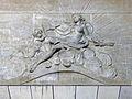 P1240351 Paris VI rue du Furstemberg bas-relief rwk.jpg