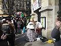 P1250746- Vue du Carnaval de Paris 2014.JPG