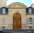 P1280311 Paris IV rue Crillon n11 rwk.jpg