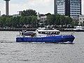 P4 (ship, 2007) - 20170809 - Rotterdam - Nieuwe Maas.jpg