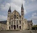 PA00078785 église saint-remy 1.jpg