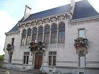 PA00106533 Mairie d'Euville.jpg