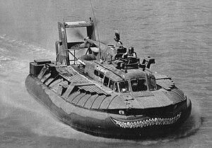 Patrol Air Cushion Vehicle Wikipedia