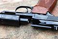 PB pistol (542-61).jpg