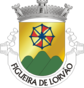 PCV-figueiralorvao.png