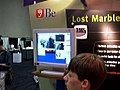 PC Expo '99 (4461960209).jpg