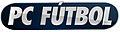 PC Futbol logo.jpg