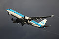 PH-AOH A330 KLM (4138861248).jpg