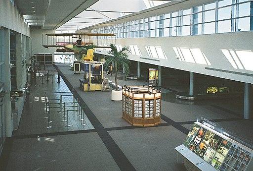Budget Car Rental St Petersburg Airport