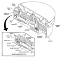 PM-79 mine cutaway.png