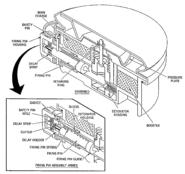 PM-79 mine cutaway