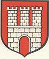 POL Dąbrowice COA.jpg