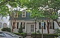 PORTSMOUTH OLDE TOWNE HISTORIC DISTRICT, PORTSMOUTH, VA.jpg